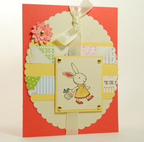 happy_easter_handmade_card_with_bunny_carrying_basket_of_eggs__354538df