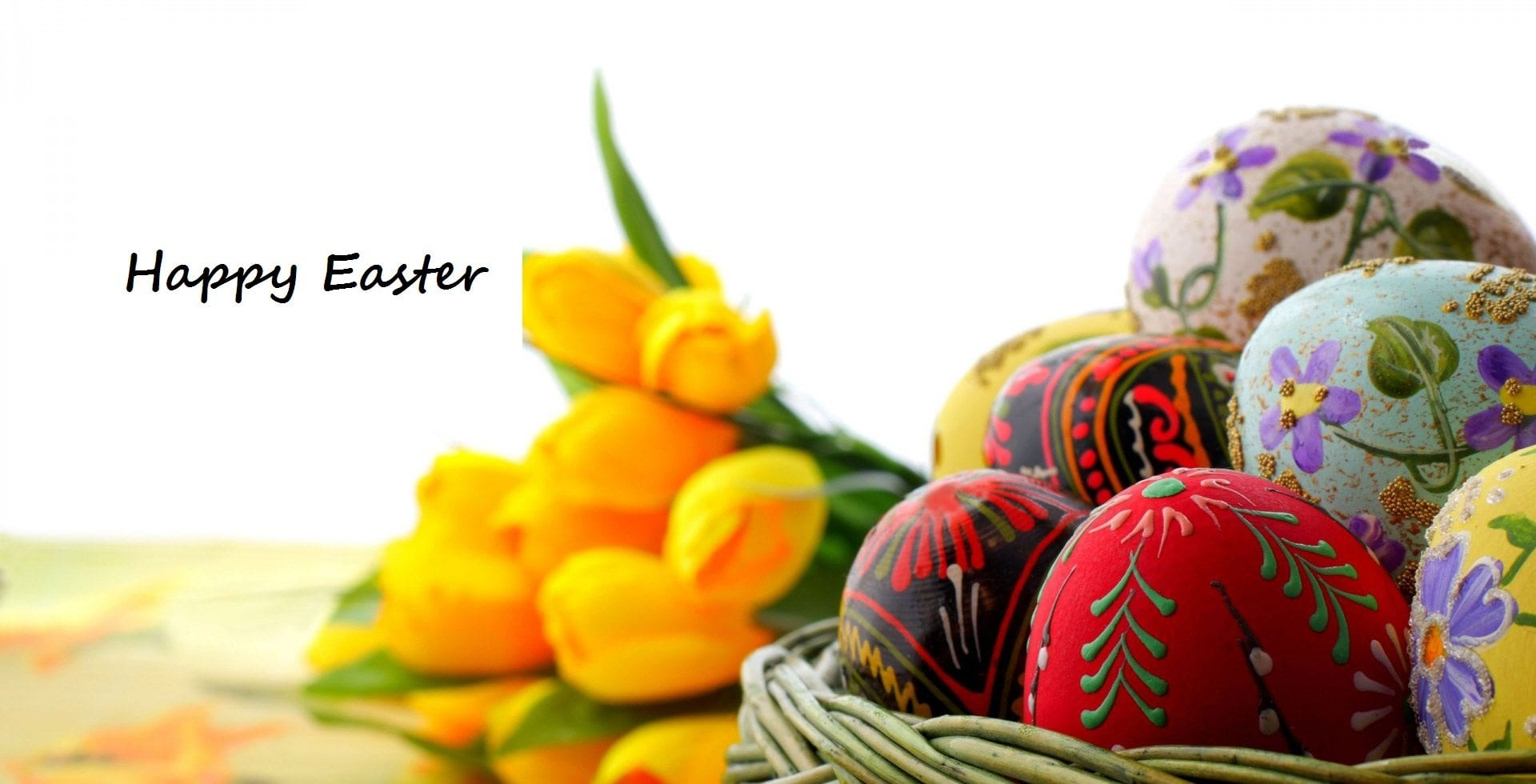 happy_easter_hd_wallpaper_full