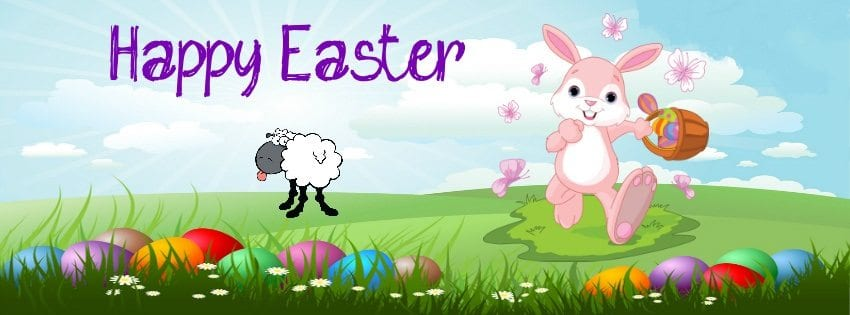 happy_easter_with_easter_bunny-2068386