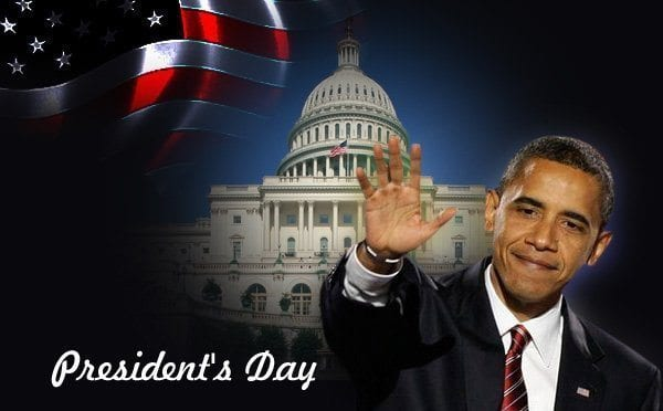 happy_presidents_day_9