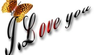 i-love-you-hd-wallpapers