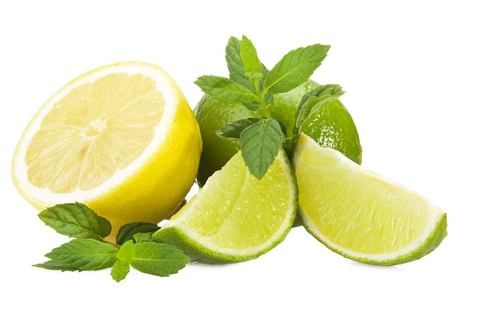 lemon-lime