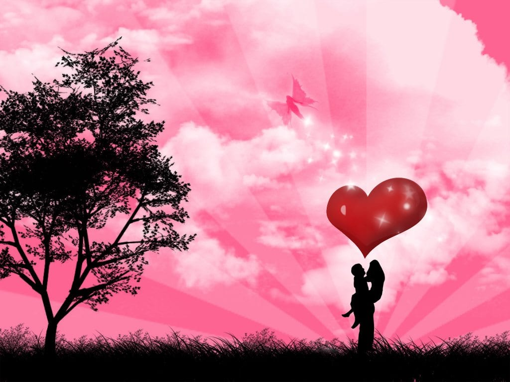 love-couple-wallpapers-hd-1080p
