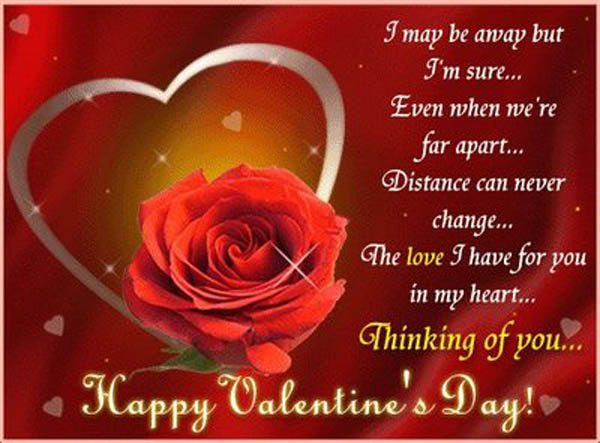 love-valentine-message-quotes