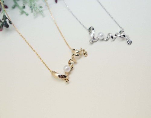 _love_pendant_necklace_with_pearl_-_wire_word_necklace_gold__silver__f8ee4743