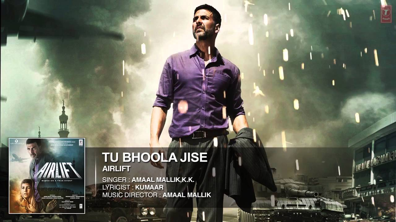 Airlift songs download my mp3 free