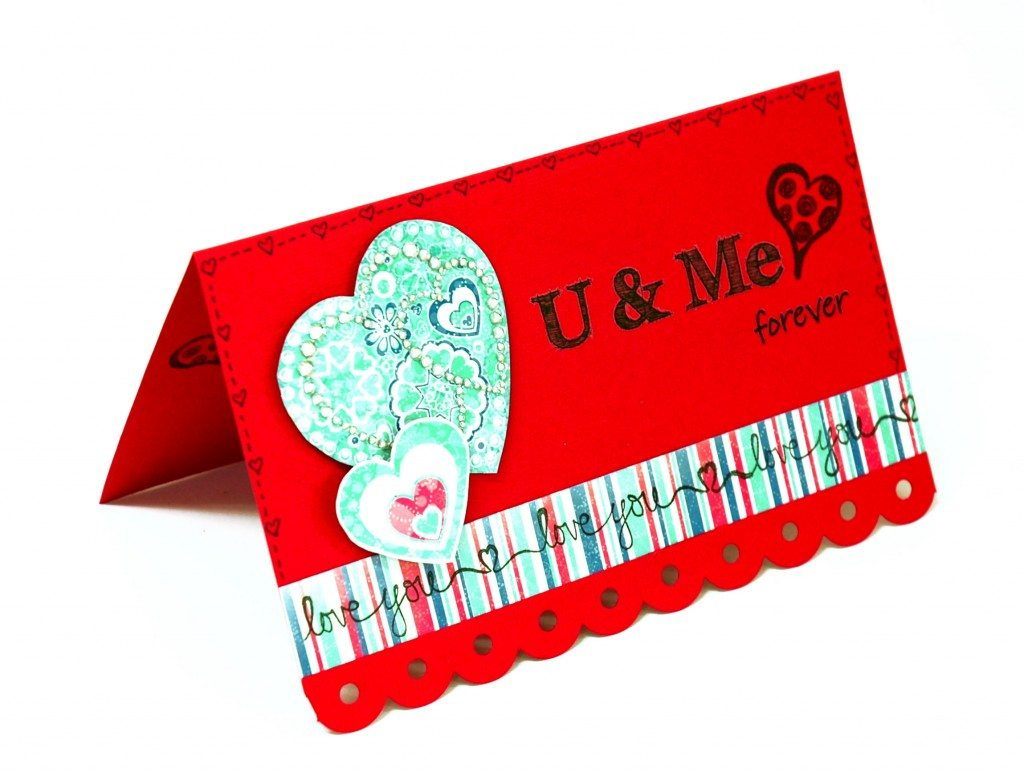 melissa-kennedy-lovestruck-valentines-day-card-1024x772
