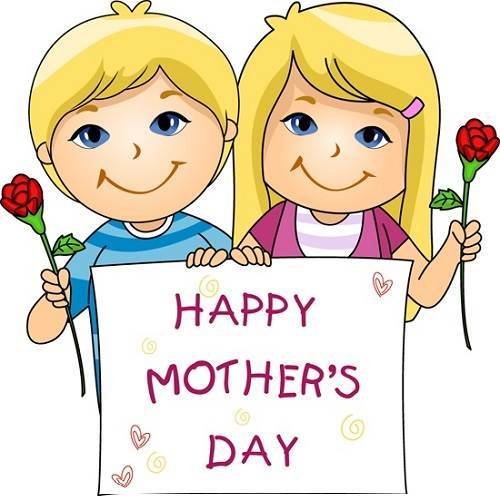 mothers-day-clip-art-1447329