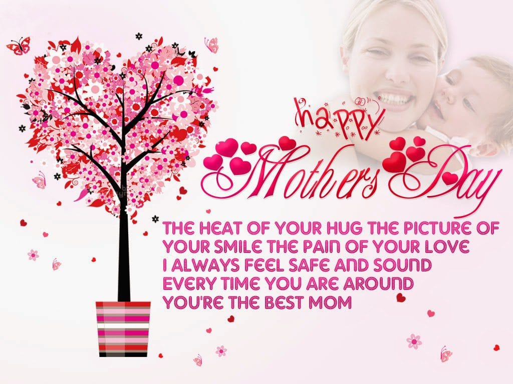 mothers-day-greetings-card-messages-image