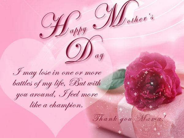 mothers-day-messages1r