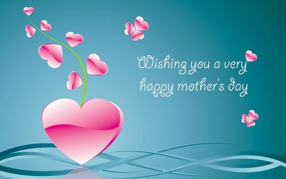 mothersday_card2