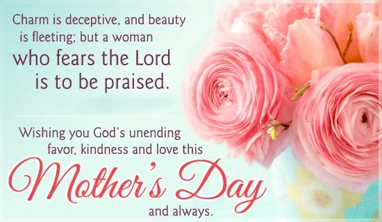 proverbs-31-niv-mothers-day-550x320