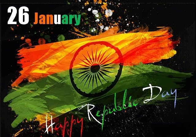 republic_day_free_wallpapers_5760729694