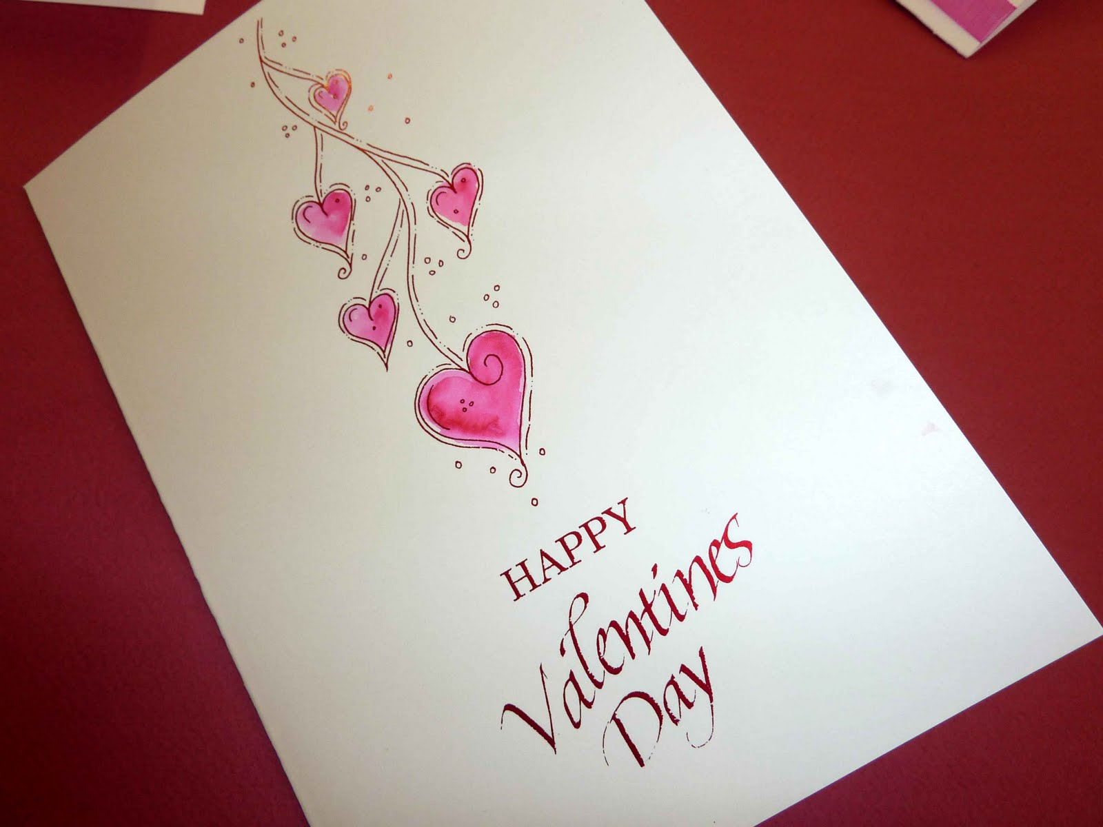 valentine 39 s day cards