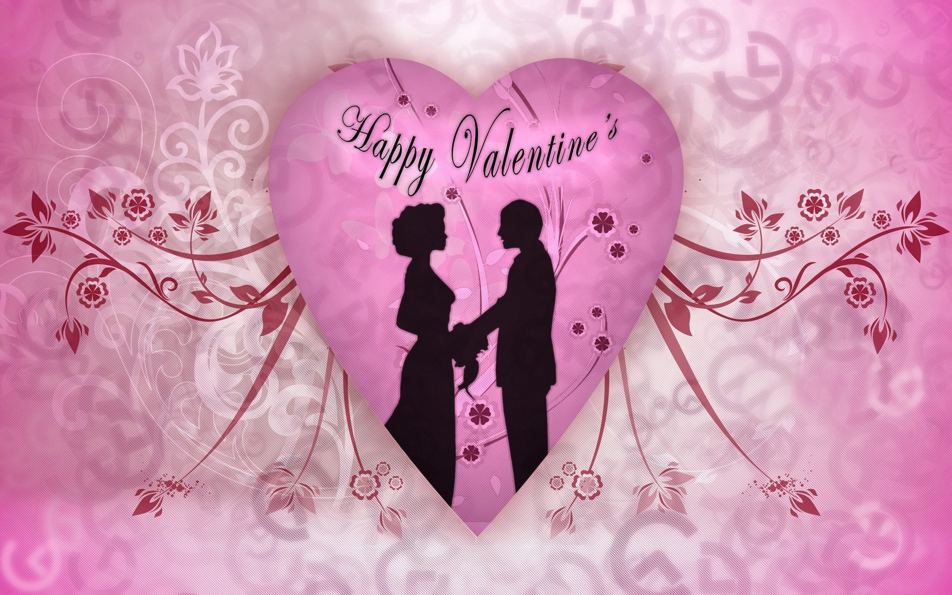 valentines-couple-wallpapers-photo-59282