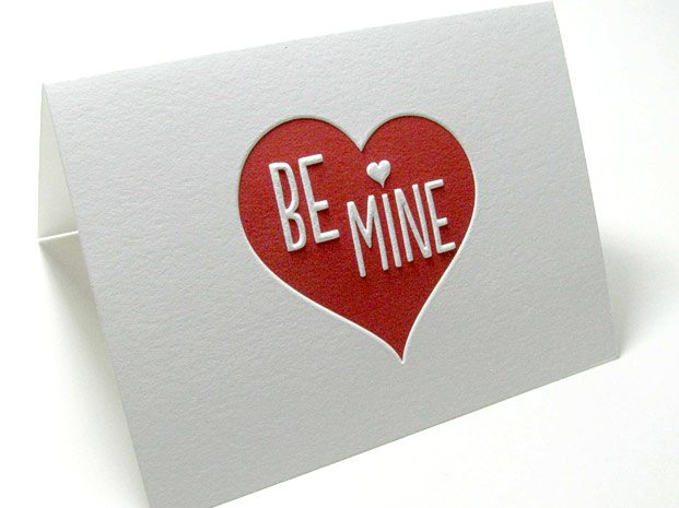 valentines-day-diy-cards-for-him