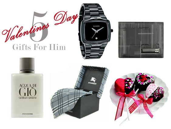 valentines-day-gifts-for-him1