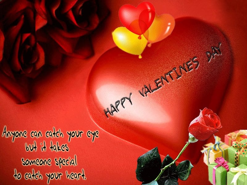 valentines-day-greeting