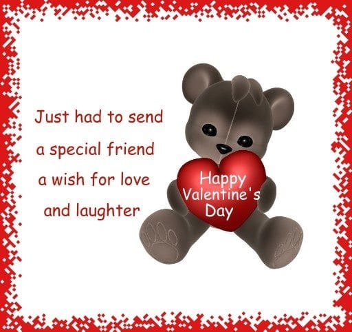 valentines_day_friendship_message_by_arianamontana-d5urikf
