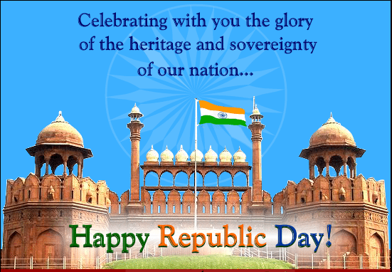 wallpapers_republic_day_quotes_4618367701