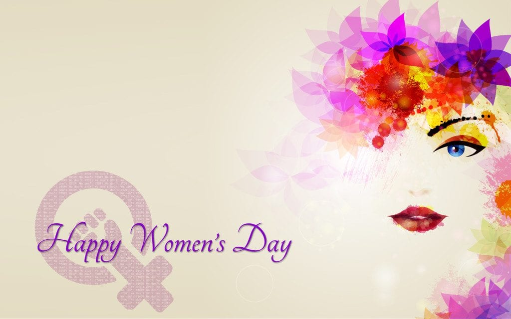womens-day-8th-march-2015-hd-wallpaper2-1024x640