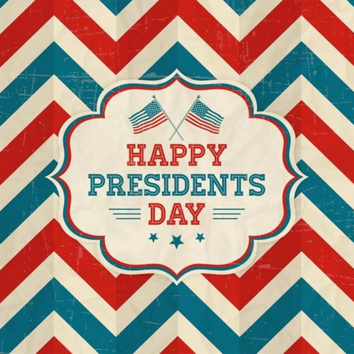 wpid-free-vector-happy-presidents-day-retro-background-1170x1170
